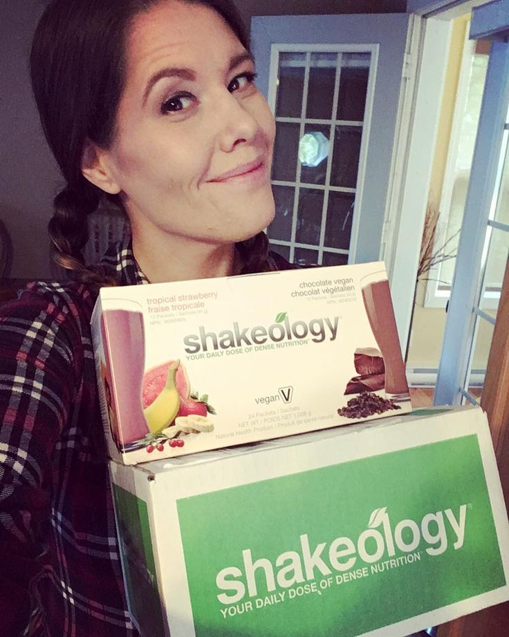 Getting ready to ship out samples of Vegan Shakeology for all of my new Derby Off-Skates Bootcamp challengers who've signed on to work with me free for two weeks  If you haven't gotten signed up yet there's still a few spots left! Just comment below or shoot me a message!