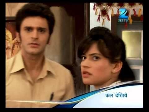 Pavitra Rishta - Episode 1297  - April 30, 2014 - Preview
