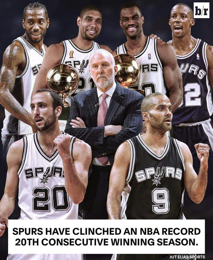 #GoSpursGo #Spursnation
