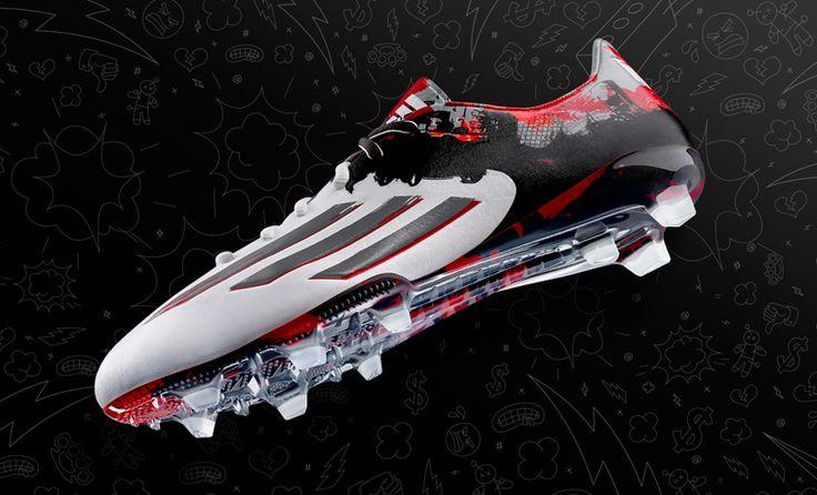 adidas-pibe-de-barr10-designboom03