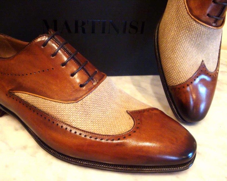 Bally Mens Shoes Made In Italy