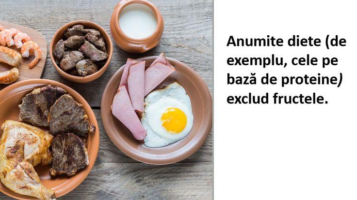 Carnea este un aliment destul de dificil de asimilat, care necesită mult timp pentru a fi digerat, și, în cazul unui scaun neregulat, resturile nedigerate ale acestuia pot duce la intoxicarea organismului.