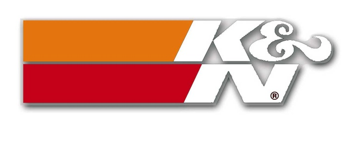 ��k��˖n��&_17BestimagesaboutKN:StickersonPinterest|Logos,NASCARandAccessories