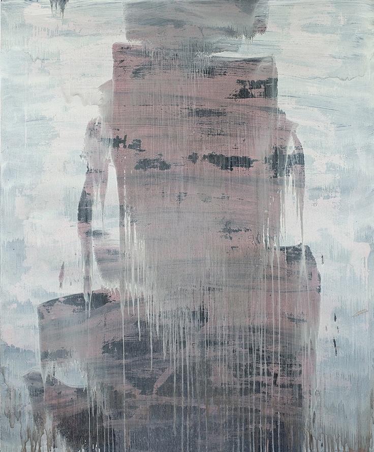 stina spadaro,'untitled': Artabstract