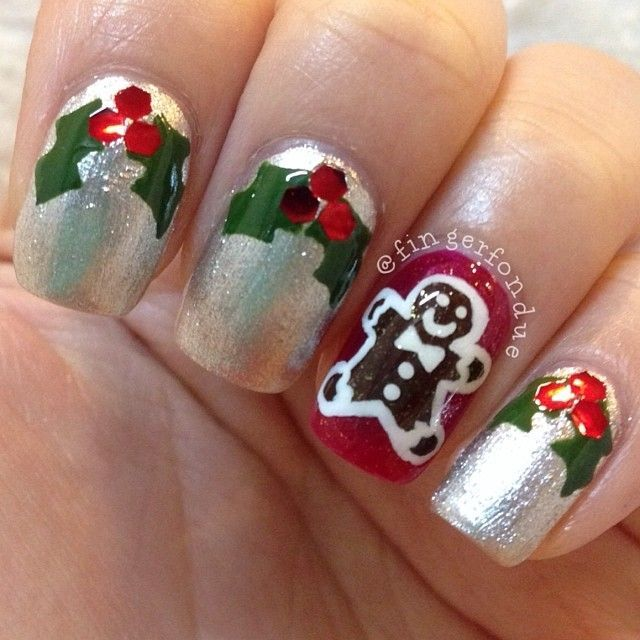 16-cutest-christmas-nail-designs-top-new-simple-trend-for-winter-party-manicure (12)