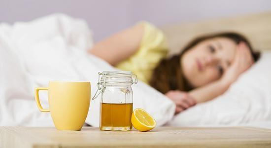 Mal de gorge : les remèdes naturels efficaces