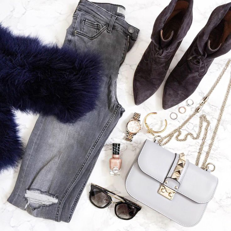 outfit-details-autumn-fall-inspiration-look-valentino-rockstud-bag