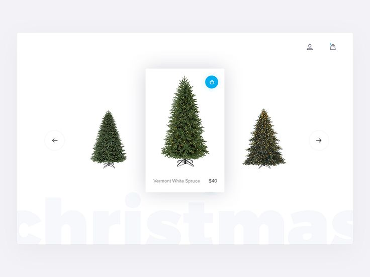 christmas tree shop online catalog part 25 chrismas tree shop christmas tree shopsonline - Christmas Tree Shop Online
