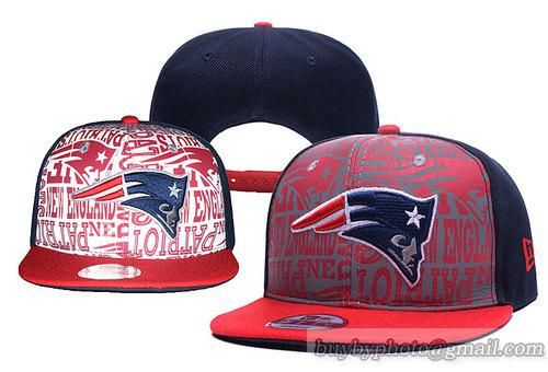 Cheap Wholesale New England Patriots Classic Reflective Snapback Hats Caps for slae at US$8.90 #snapbackhats #snapbacks #hiphop #popular #hiphocap #sportscaps #fashioncaps #baseballcap