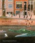 VLAG EN WIMPEL vanaf 6 jaar | Jonas en de visjes van Kees Poon / Harm de Jonge ; ill. Martijn van der Linden | Wat kun je doen als je je verveelt? Zelf een avontuur bedenken! Jonas ontmoet zo allerlei bijzondere mensen als hij een simpele boodschap moet doen bij de visboer. Voorlezen vanaf ca. 8 jaar, zelf lezen vanaf ca. 9 jaar.