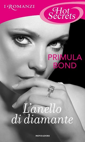 L'anello di diamante - Primula Bond