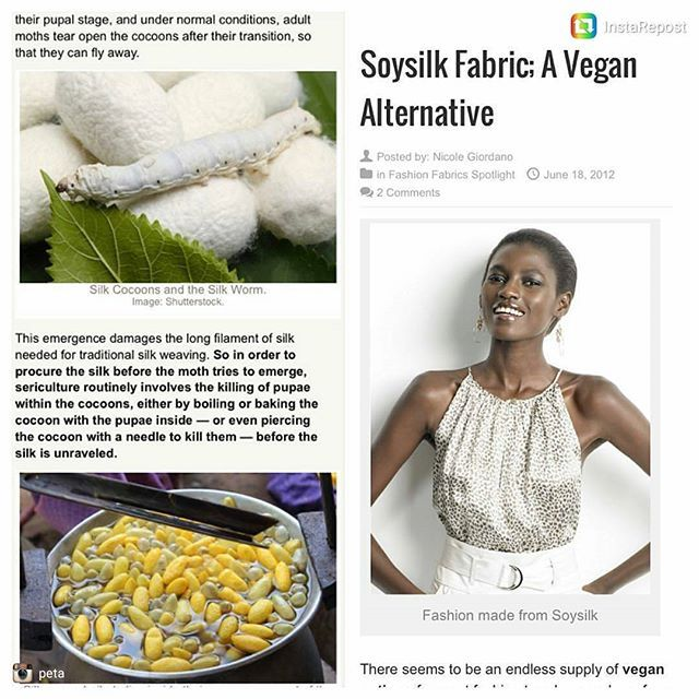 #alternativevegan #consciousliving #conscoiussstyle #sustainablefashion