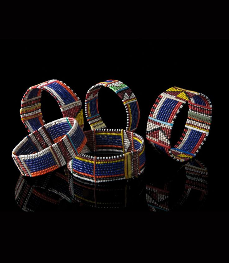 1000+ Images About African Jewels