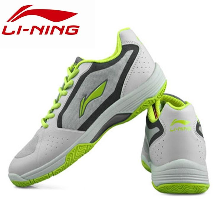 28.80$  Buy now - http://aliu0d.shopchina.info/go.php?t=32750259152 - Li-Ning Men Training Shoes Sneakers Men's Table Tennis Anti-slip Breathable Indoor Sport Shoes LiNing Shoes APPH005 28.80$ #magazineonlinebeautiful