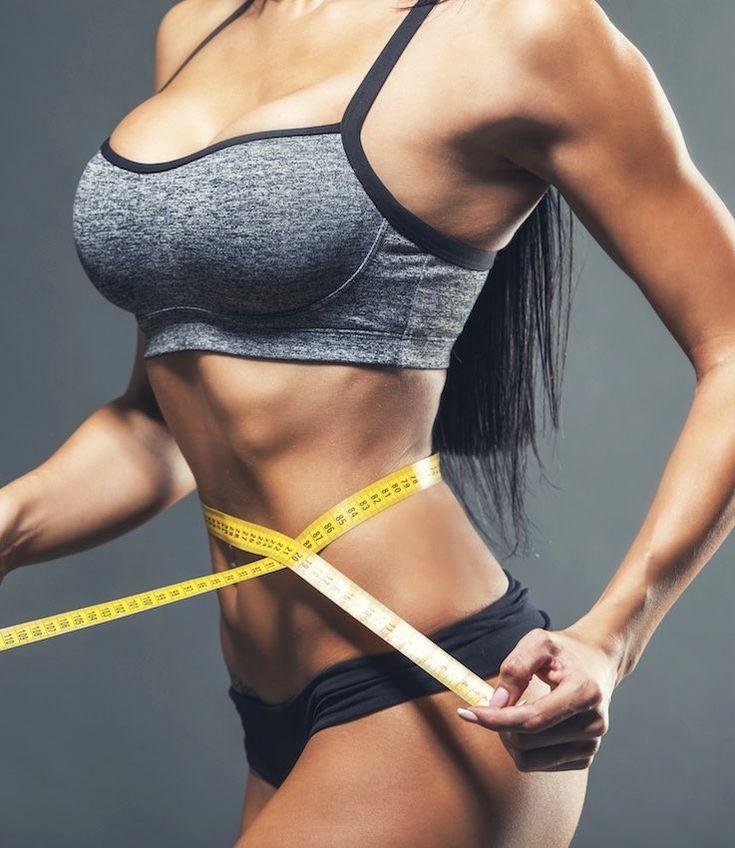Body shape guide, body shape calculator, body shape chart, women body shape, body shape illustration, fitness workouts for women, easy diet ideas, women body types #fitness #fashion