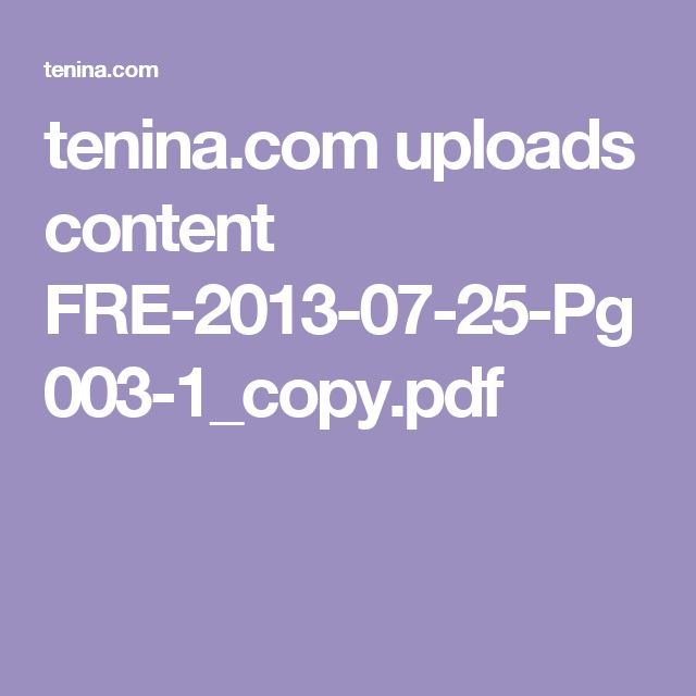 tenina.com uploads content FRE-2013-07-25-Pg003-1_copy.pdf