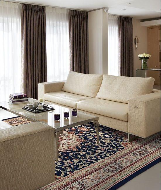 Die besten 25+ Teppich für wohnzimmer Ideen auf Pinterest Bunte - teppich wohnzimmer grose