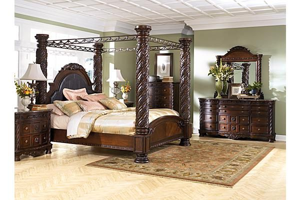 77 Best My Bedroom Images On Pinterest Canopy Beds Bed Canopies And Four Poster Beds