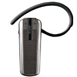 Jabra EXTREME Bluetooth Headset[Retail Packing] (Wireless Phone Accessory)By Jabra