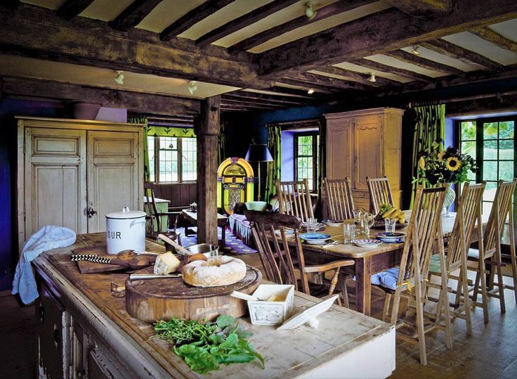 Dream Country Kitchens 199 best country kitchens images on pinterest | country kitchens