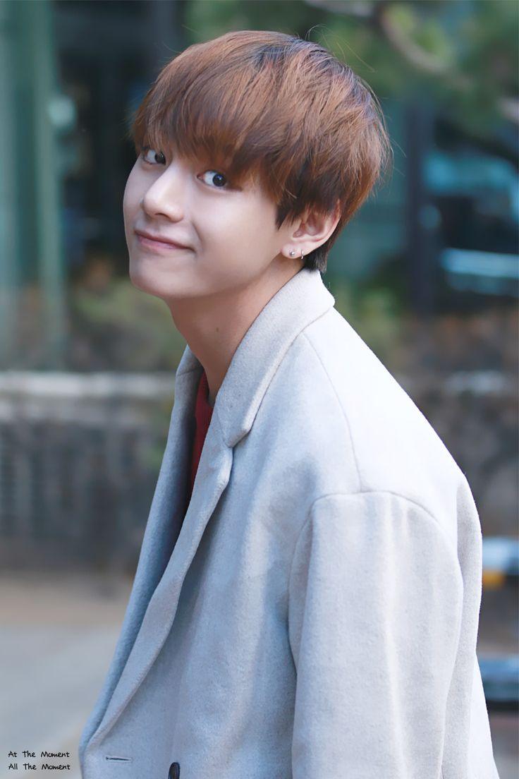 Bts Hyung Selca Tae 2017