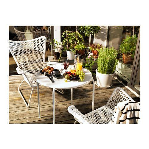 outdoor living ikea patio outdoor lounge outdoor furniture outdoor