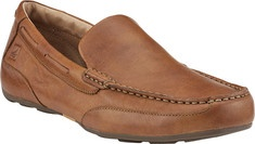 These Sperry driving shoes are amazing. The leather is like that of soft gloves.  Awesome.: Sperry Driving, Driving Shoes, Sperry Tops Sider, Menswear, Soft Gloves, Sperry Top Sider