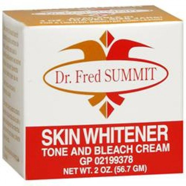 skin bleaching products, home skin bleaching, bleaching face creams, Strong bleaching cream for skin
