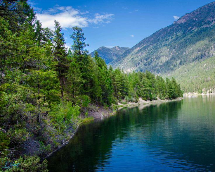 lazy-lake-british-columbia