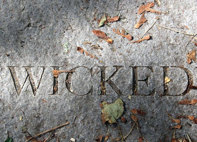 salem witch memorial salem_witch_memorial_wickedjpg witchcraft historysalem witch trialshalloween - Halloween History Witches