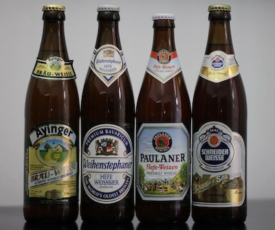 Best German Beer In Us Areas Of Brewing But When It