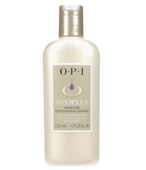 OPI Avoplex Moisture Replenishing Lotion 240ml OPI Avoplex Moisture Replenishing Lotion is a beautiful treatment that can be used over the whole body. OPIs Avoplex Moisture Replenishing Lotion has OPIs advanced Avoplex Lipid Complex. With each dro http://www.MightGet.com/april-2017-2/opi-avoplex-moisture-replenishing-lotion-240ml.asp