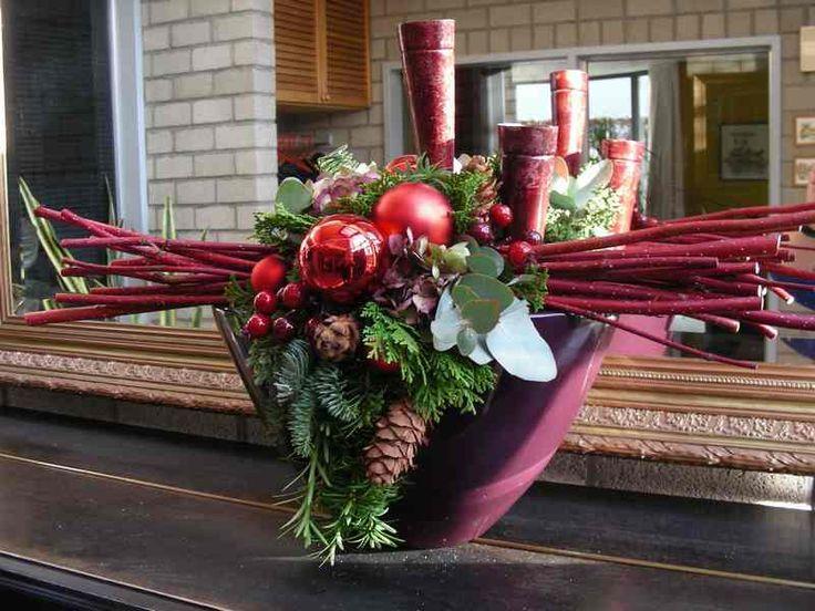 http://www.geelpunt.be/Fotos-KVLV-Bloemschikken-Kerst-2013/DSCN0897.JPG