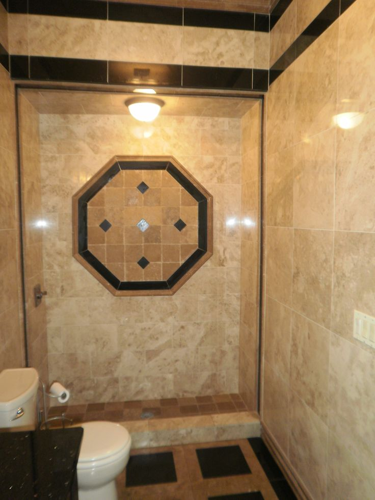 Royal Cappuccino Marble Tile Www Stone Mart Com Bathroom
