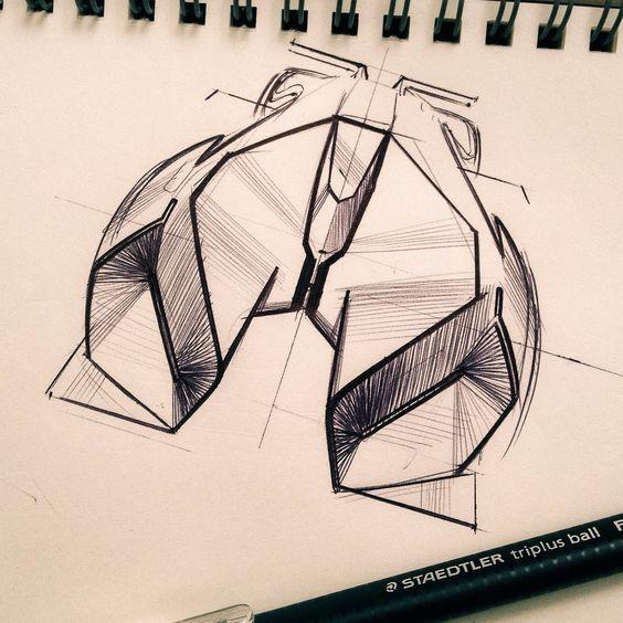 Cardesign.ru - Главный ресурс о транспортном дизайне. Дизайн авто. Портфолио. Фотогалерея. Проекты. Дизайнерский форум.: