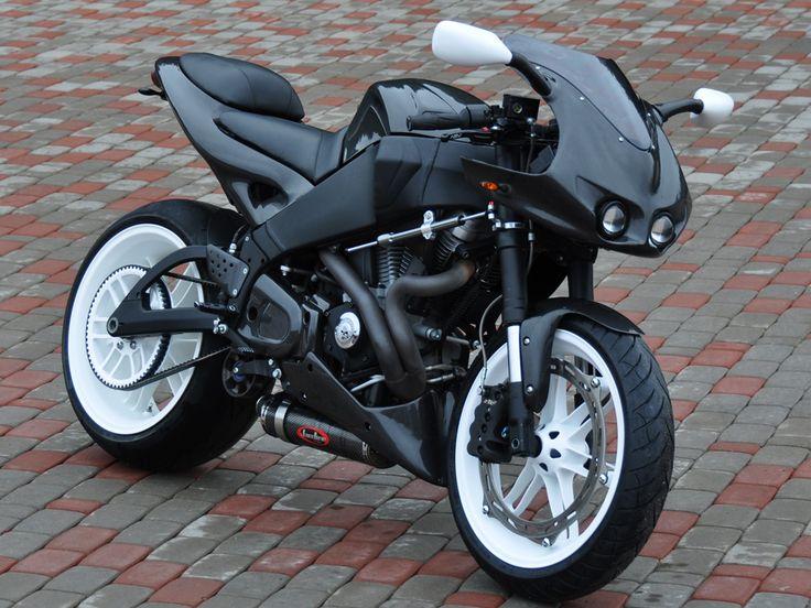67 best buell logo | motorcycle ebr images on pinterest | logo