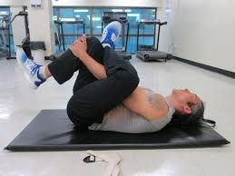 Image result for millarfit stretches