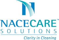 NaceCare Solutions   Clarity in Cleaning