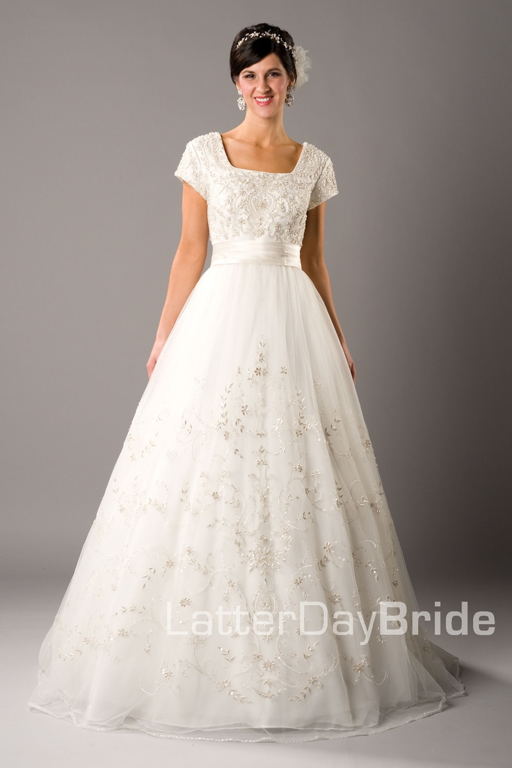 164 best wedding dresses images on pinterest temple wedding
