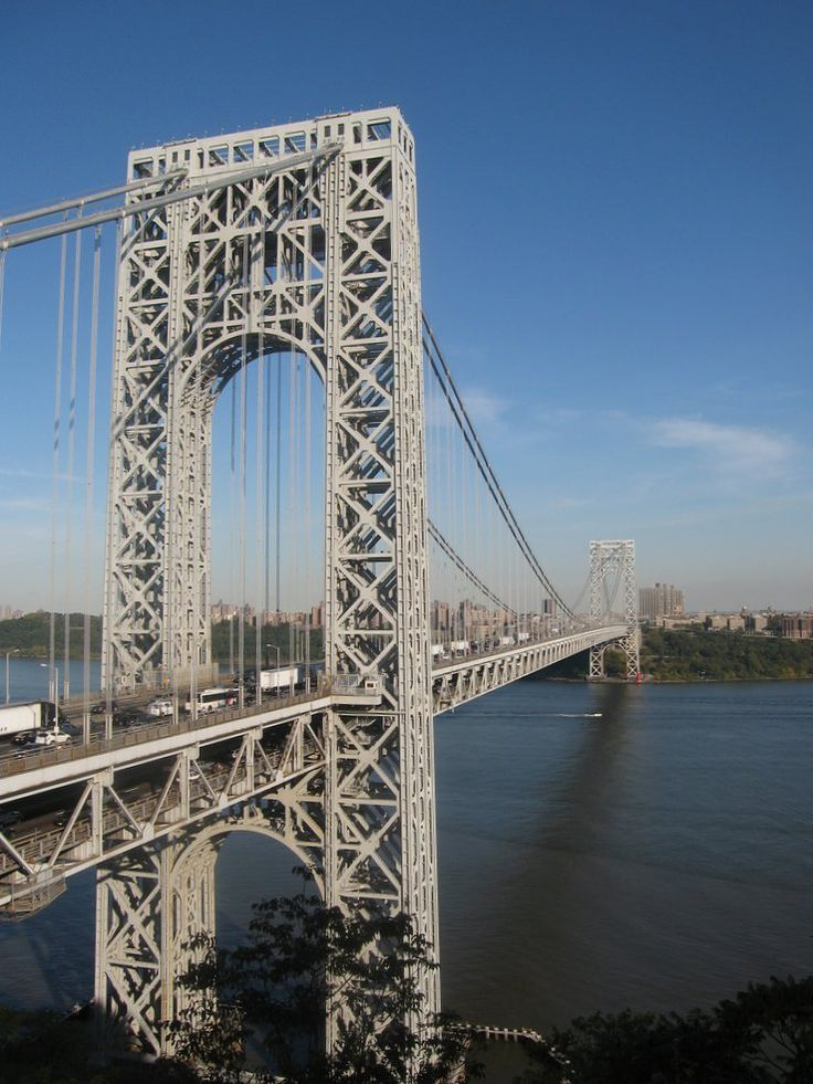 George_Washington_Bridge_from_New_Jersey.jpg (738×984)