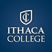 ITHACA COLLEGE IN NY