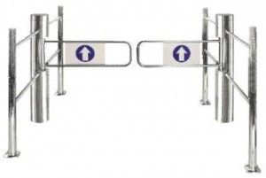 - executie structuri porti acces: fabrici, birouri, parcari – panouri si dulapuri pentru echipamente automatizari – accesorii metalice turnicheti: brate, suport prindere brate