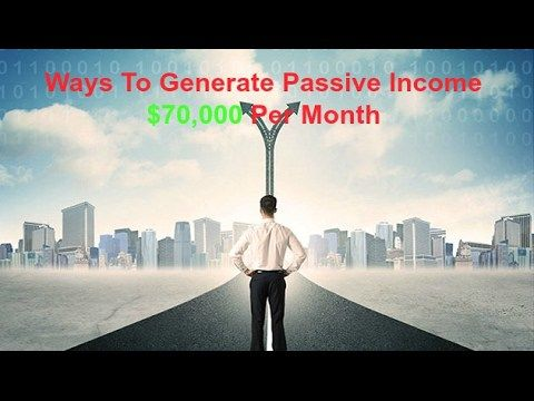 Best Binary Options Strategy - Ways To Generate Passive Income $70,000 Per Month - WATCH VIDEO here -> http://makeextramoneyonline.org/best-binary-options-strategy-ways-to-generate-passive-income-70000-per-month/ -    Click Here =► ————————————---——————————————— Best Binary Options Strategy –