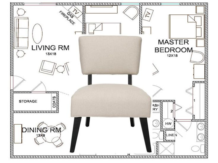Awesome Online Interior Design Services, E Decorating, E Interior Design Is A  Convenient And Affordable Way To Get The Look For Less For Your Space Or  Entire Home.