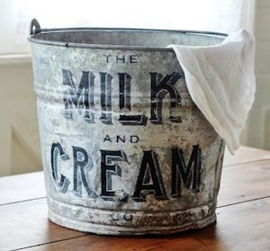 Shares Save money with these farmhouse stylehome decor ideas! From furniture to home accents and organizationideas, there are over a hundred projects to choose from. Not only are these DIY ideasare easy on the wallet, they are also easy to make.You can complete most of these projectsin less than a day. For most of these …