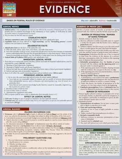 Handgun Safety Certificate - ag.ca.gov