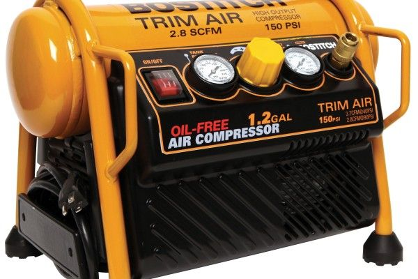 Bestaircompressor is a wonderful entity that offers great services to the users in a number of ways.  The best way to have easy and standard access to the wide range of features here is through the website itself.