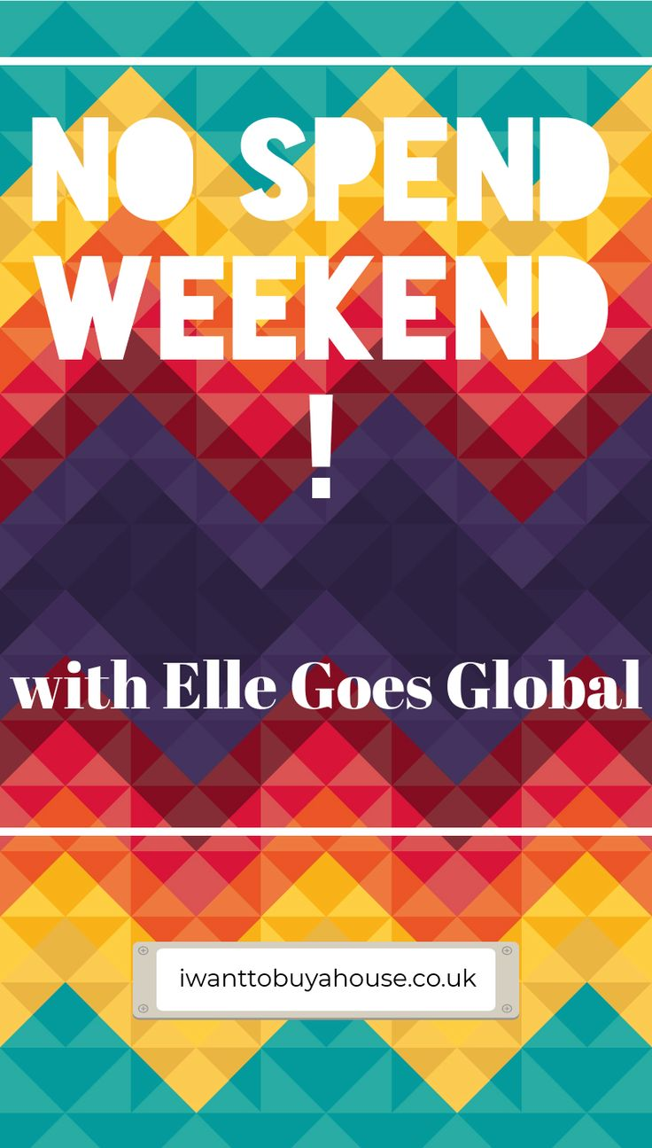 Spend Free Weekend with Elle Goes Global – Star quilts