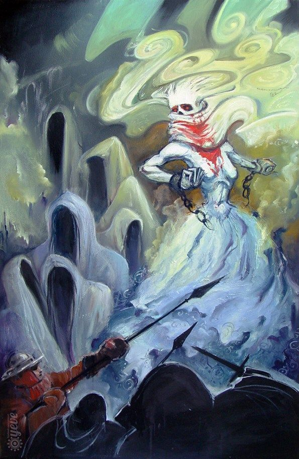 Dungeons_ofAledorn_spectre_painting_final