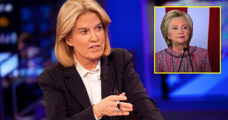 Greta Van Susteren Demands Answers From Clinton Campaign After Disgusting Leaked Email, They Respond
